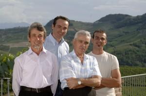 32-Famiglia-Massolino