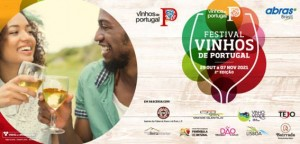 Portugal Festival